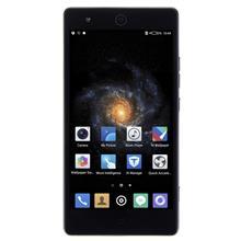Tecno C7 3G 16GB Dual SIM Mobile Phone